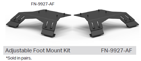 49-60-adjustable-mount-set.png