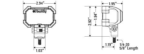 diagram-p02.jpg