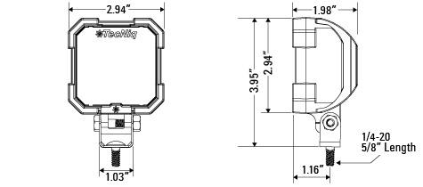 diagram-p04.jpg