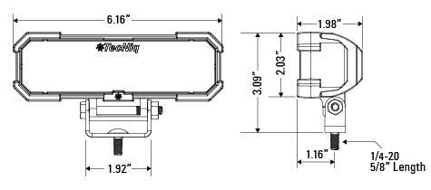 diagram-p06.jpg