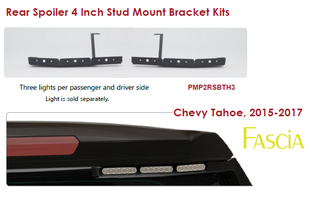 tahoe-fascia-mounts-3-lights-per-side.png