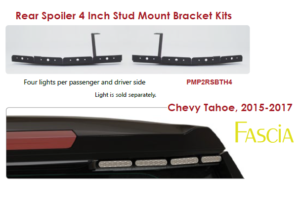 tahoe-fascia-mounts-4-lights-per-side.png