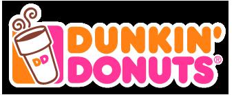 dd-logo-2x.png
