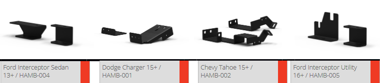 hammer-bracket-choices.png