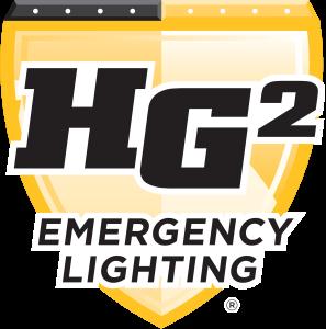logo2-297x300hg2.png