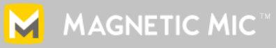 magnetic-mic-logo-gray-background.jpg