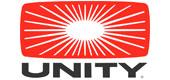 unity-sm.jpg